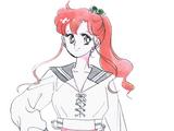 Makoto Kino / Sailor Jupiter (manga)