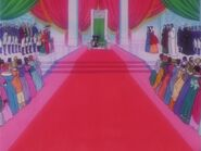 Sailor Moon Screenshot 0622