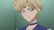 Sailor UranusSMC3ACT35
