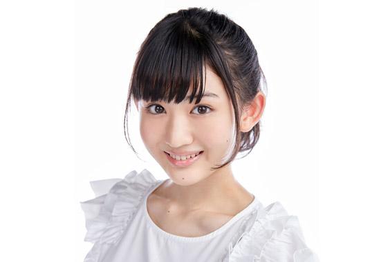 Rimo Hasegawa