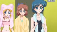 Sailor moon crystal act 16 usagi naru and ami in swimsuits-1024x576