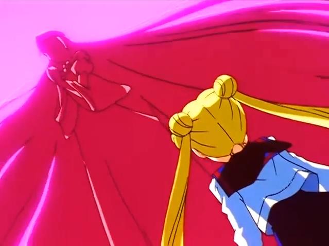 Princess Kakyuu (anime)