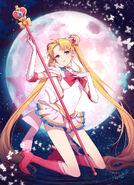 Sailor.Moon.(Character).full.56537