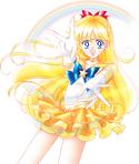 SailorVenus Icon.png