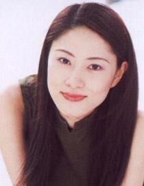 Yūko Hosaka