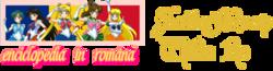 Sailor Moon Wikia