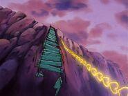 Sailor Moon Screenshot 0387