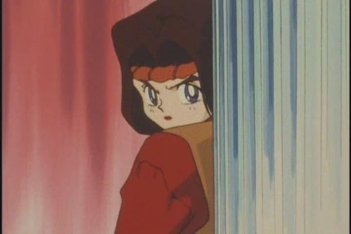 Nana Asahina