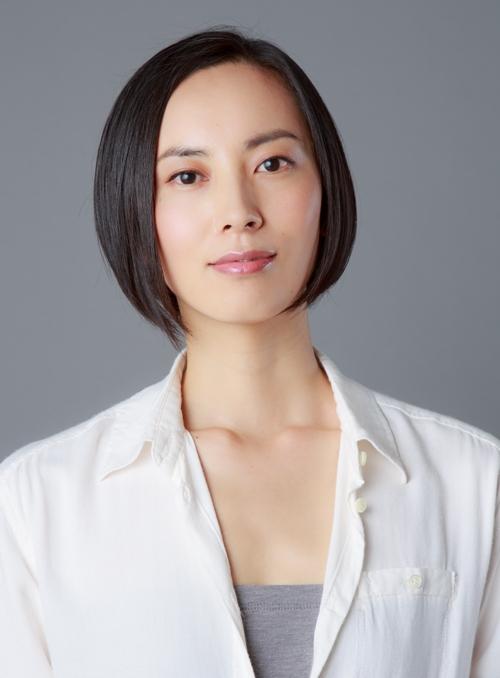 Natsuki Mieda