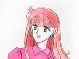 Reika Nishimura (manga)