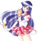 SailorMars Icon.png