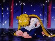 Sailor Moon Screenshot 0314