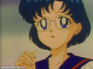 Amy-Mizuno-Sailor-Mercury-352