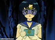 Amy-Mizuno-Sailor-Mercury-475