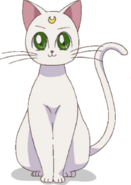 Artemis-sailor-moon-crystal-season-1-and-2