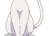 Artemis (Crystal)