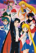 Sailor Moon (anime)
