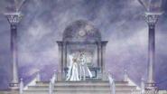 Król Endymion i Neo-Królowa Serenity SMC - act26