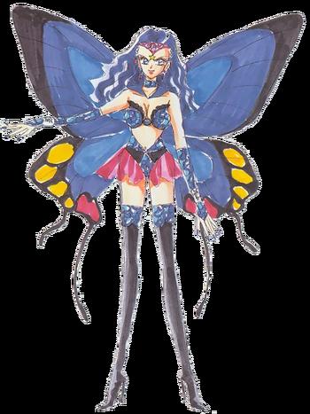 Sailor Heavy Metal Papillon (MatCol).png