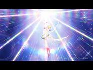 劇場版「美少女戦士セーラームーンEternal」BD-DVD発売決定!