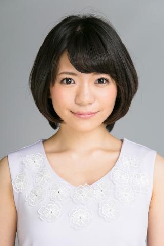 Momoko Kaechi