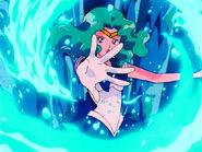 Deep-submerge3