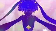 Moon Prism Power Make Up (2nd Version - new tiara!)