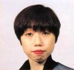Sachiko Akimoto