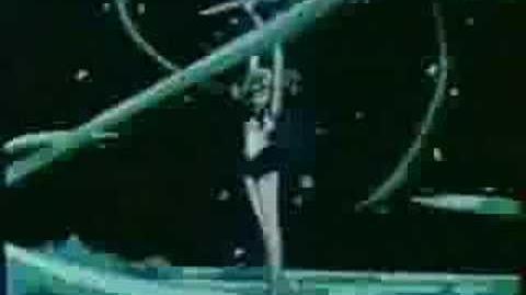 Maremoto de Neptuno'