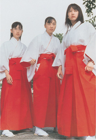 Rei Hino / Sailor Mars (PGSM)