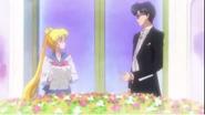 Sailor moon cristal 8