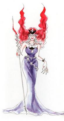 Manga queen beryl profile.png