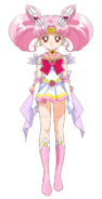 Sailor moon super s super sailor chibi moon by jackowcastillo d81hgpg-fullview