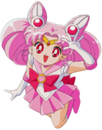 Chibiusa-sailor-moon-sailor-venus-sailor-uranus-tuxedo-mask-sailor-moon-6ee8a0f4c071d94526ec72a8bc136648