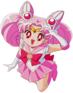 200-2002006 by-me-sailor-moon-transparent-sailor-chibi-moon