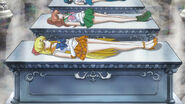 HorribleSubs-Sailor-Moon-Crystal-20-720p.mkv 20150419 152138