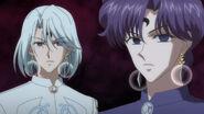 HorribleSubs-Sailor-Moon-Crystal-23-720p.mkv 20150606 185614.718