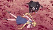 Sailor moon crystal act 24 endymion takes sailor moons crystal star broach-1024x576