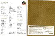 Bluraybooklet6-11b