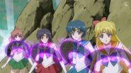 Sailor moon crystal act 24 the sailor guardians pinned down-1024x576