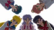 Sailor moon crystal act 23 usagis brainwashed mother-1024x576