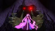 HorribleSubs-Sailor-Moon-Crystal-23-720p.mkv 20150606 185234.218