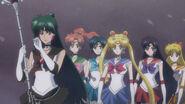 HorribleSubs-Sailor-Moon-Crystal-23-720p.mkv 20150606 185251.687