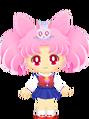 Chibi-Usa (School Uniform)