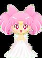 Princess Usagi SL Serenity
