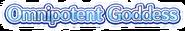 Omnipotent Goddess logo