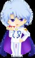Prince Dimande