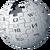 Wikipedia logo silver.png