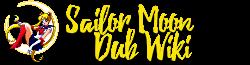 Sailor Moon Dub Wiki