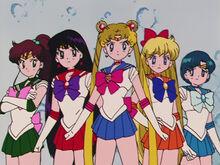Sailor-Scouts1.jpg
